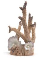Reef One Biorb Samuel Baker Coral Ornament 3 Sizes Small Medium Large